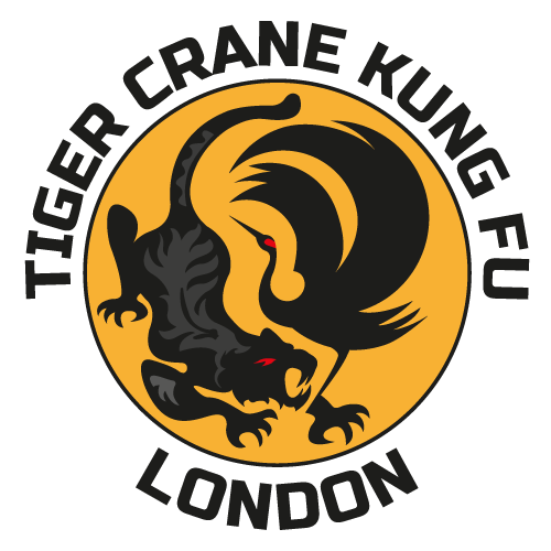 Tiger Crane Kung Fu