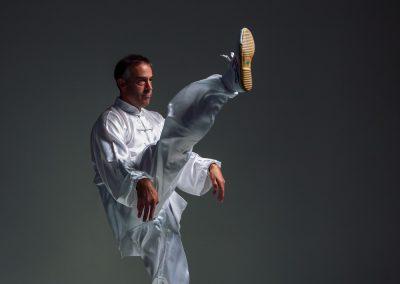 Dave - Tiger Crane Kung Fu - 015